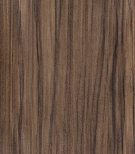 laminated wooden flooring kolkata laminate flooring laminate wood flooring