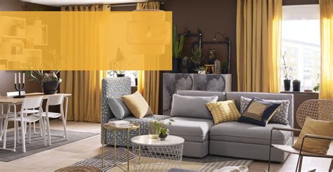 living room furniture sofas coffee tables ideas ikea