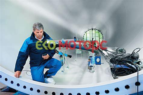 Ветрогенератор condor air 380 50 квт купить в караганде . allbiz ltd