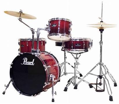 Drum Piece Pearl Kit Snare Roadshow Mcquade