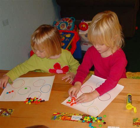 gross and motor activities for preschoolers 837 | fine motor skills1