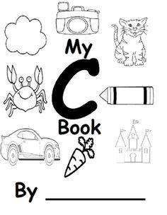 4 letter h words words that start with the letter h children s worksheets 20103 | 1875d0c2f4fc6d0935a0855dad8ec240 letter c song alphabet letters