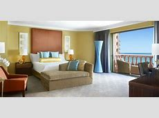 Royal Towers Suites Bahamas Resort & Casino Atlantis