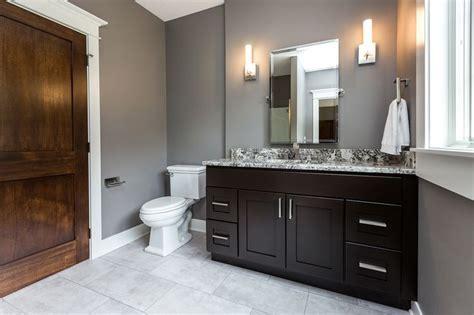 Alaskan White Granite   Bathroom Projects   Pinterest