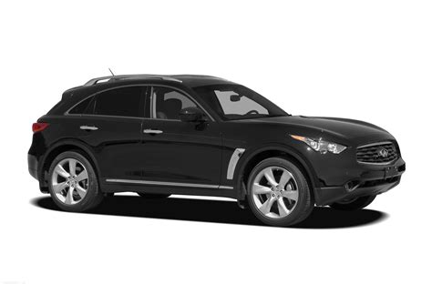 infiniti jeep 2010 2010 infiniti fx50 price photos reviews features