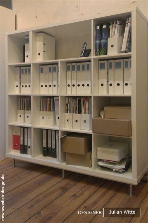 Ikea Hacks Arbeitszimmer by Diy So Einfach Wird Aus Einem Kallax Ikea Ein Edles