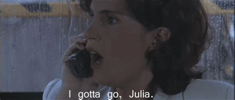 Twister Movie Meme - i gotta go julia we got cows movie quotes