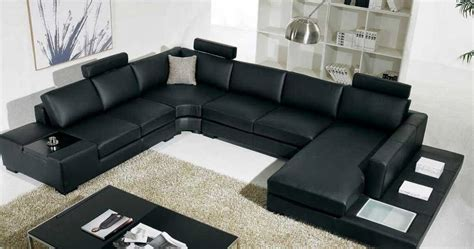 Buy Sleeper Sofa by Where To Buy Microfiber Sectional Sleeper Sofa