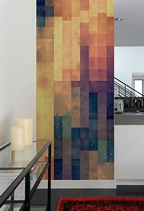 Deco Mur Interieur Moderne : 36 id es originales de d coration murale pour votre int rieur ~ Teatrodelosmanantiales.com Idées de Décoration