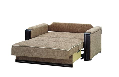 Sleeper Sofa Denver by Sleeper Sofa Denver Search Results For Sleeper Sofas Rc