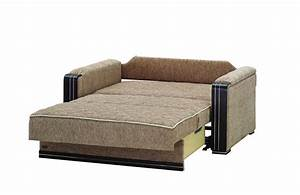 Sleeper sofa denver 20 top denver sleeper sofas sofa ideas for Sectional sleeper sofa denver
