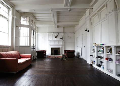 inspiracion diseno de interiores estilo industrial el