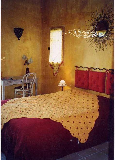 chambre d hote la bergerie la bergerie du luberon une chambre d 39 hotes dans le