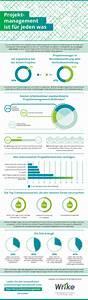 Infografiken Mit Excel Erstellen  Workshop Teil 1