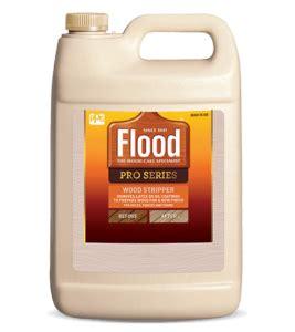 flood moore innovations