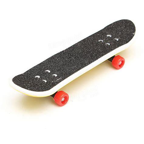 Tech Deck Fingerboard Skate Park Ramp Parts Finger Board Ultimate Parks 92b Sale Banggoodcom