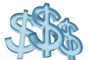 Dollar Sign Money Symbol