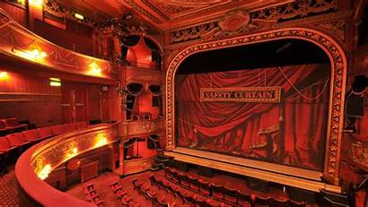 Theatre 1920 1080 Pixelstalk