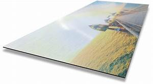 Fotoabzug Auf Holz : gr mitz bilder auf holz unter glas auf metall und leinwand als laserfoto oder druckposter ~ Orissabook.com Haus und Dekorationen