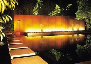 Gartengestaltung Beispiele Und Bilder : moderner garten 5 tipps 10 regeln und 15 beispiele zur gestaltung leonhards ~ Orissabook.com Haus und Dekorationen