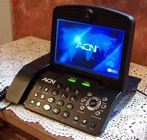 Iris 3000 Videophone