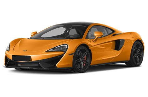 Models And Prices by Mclaren 570gt Coupe Models Price Specs Reviews Cars