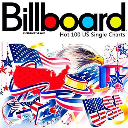 billboard top chansons