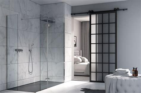 bathroom showroom tile showroom london surrey