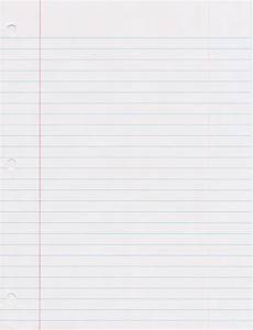 Printable Lined Writing Paper Template - 1000 images about ...