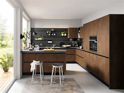 trend   week     contemporary kitchen