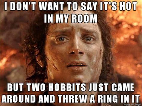 Hot Weather Memes - funny memes for summer spot ph