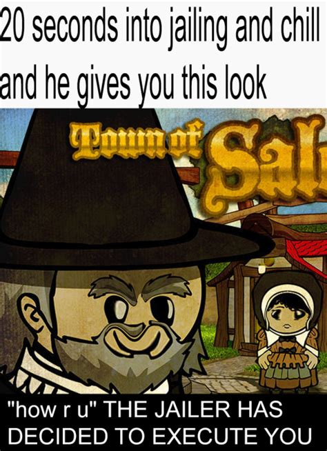 Town Of Salem Memes - town of salem funny tumblr