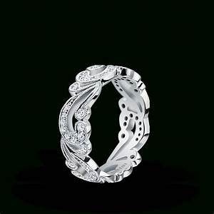 15 ideas of victorian wedding bands for womens With victorian wedding ring sets