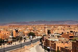 Location Voiture Pour Vacances : marocar pourquoi une location de voiture pour vos vacances au maroc ~ Medecine-chirurgie-esthetiques.com Avis de Voitures