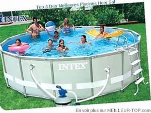 Tuyau Piscine Leroy Merlin : piscine hors sol leroy merlin 1 sol piscine hors sol bois leroy merlin prix ~ Farleysfitness.com Idées de Décoration