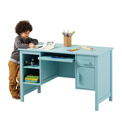mini canapé ikea chambre d 39 enfant 40 bureaux mignons pour filles et