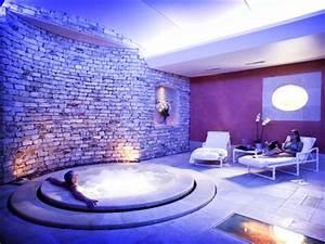 Hotel Spa Avignon : s jour d tente et spa l 39 auberge de cassagne avignon avignon ~ Farleysfitness.com Idées de Décoration