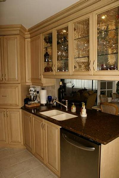 restauration cuisine restauration armoires de cuisine en bois 58 images restauration d 39 armoire de cuisine en
