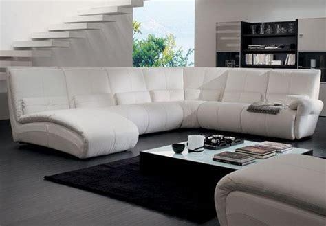 canapé chez ikea canapé angle chateau d 39 ax beau canapé blanc design n 39 est