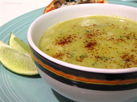 mexican soup names sopa de elote mexican corn soup recipe food com