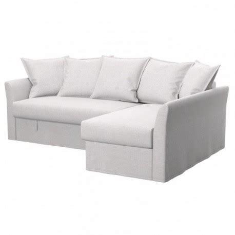 housse de canape holmsund housse canap 233 convertible d angle housses pour vos meubles ikea soferia