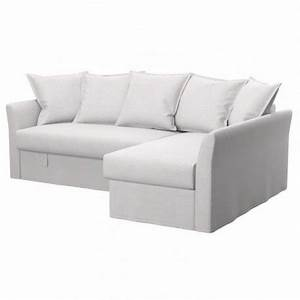 ikea holmsund corner sofa cover soferia covers for With canape angle 230