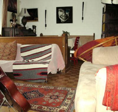 chambre à louer chez l habitant chambre à louer chez l 39 habitant gatineau