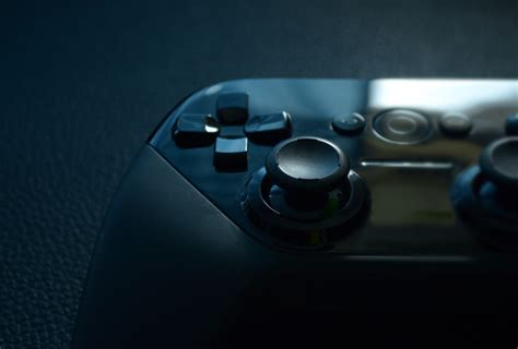 engaging gaming  pexels  stock