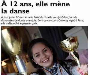 terville actualites et agenda With villa avec piscine a louer a marrakech 19 festival international du film de marrakech fifm e6