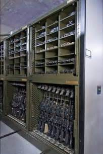 weapons racks weapons storage weapons cabinets for us