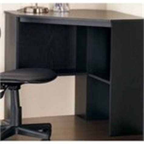 target corner desk room essentials target deal room essentials corner desk 49 sale 194