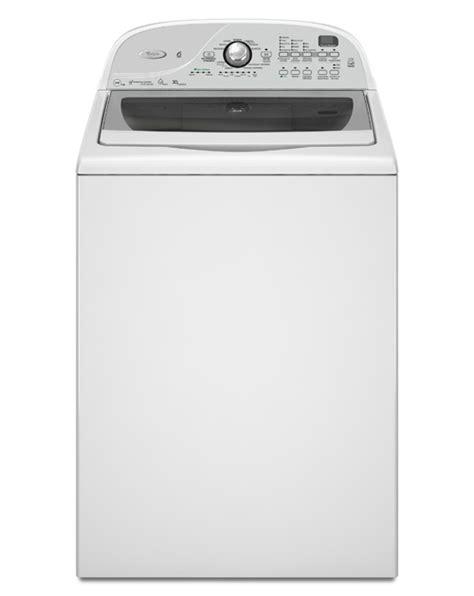 e vision panam 225 autom 225 ticas de carga superior whirlpool 7mwtw5521bw lavadora autom 195 161 tica