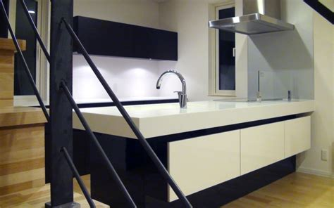 the kitchen designer 49 best hfoc on architecture images on amazing 2719
