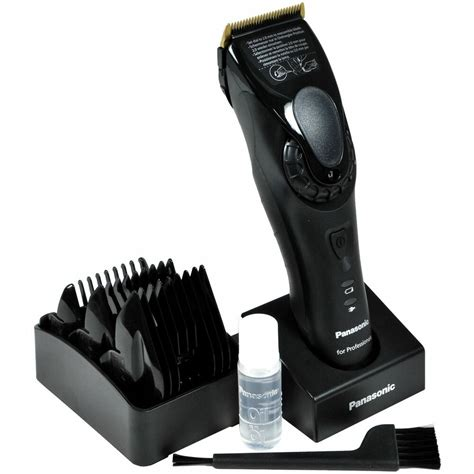 panasonic er gp80 panasonic er gp80 hair clipper trimmer with with constant ebay